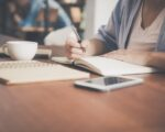 3 Key Practices That Turn You Into A Super-Confident Copywriter Within The Next 30 Days